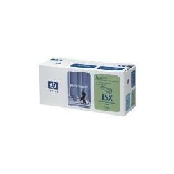 Toner Laser HP 1000w/1200/1220 C7115x (Alta Capacidad)