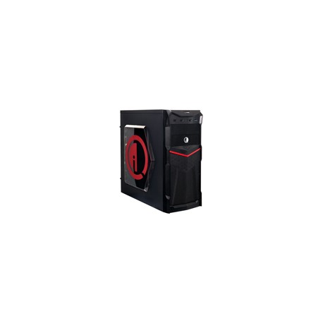Ordenador Qi Metal (i5-6400 16G SSD120G 1T GTX960) (0389)