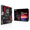 Placa Base INTEL s1151 ASUS B150 PRO GAMING 4xDDR4 VGA HDMI 6xSATA3