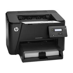 Impresora HP LaserJet Pro M201n B/N LAN/WiFi/USB (CF455A)