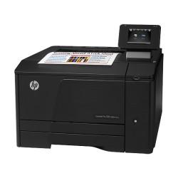 Impresora HP LaserJet Pro Color M251NW (CF147A)