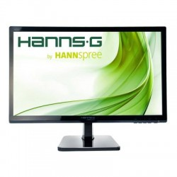 Monitor HANNS 22'' LED 1920x1080 WideSlim (HE225ANB)
