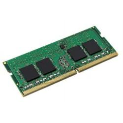 Memoria Ram DDR4 2133Mhz SODIMM 8Gb KVR21S15S8/8
