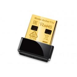 Adaptador USB Wireless TP-LINK AC450 (Archer T1U)