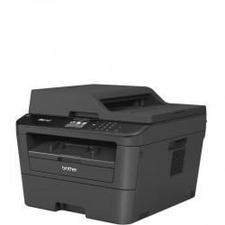 Impresora Multifunción Láser Brother MFC-L2720DW USB Duplex Wifi Fax