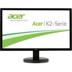 Monitor ACER 19,5'' K202HQLAb LED vga 1366x768 Negro (UM.IX3EE.A01)