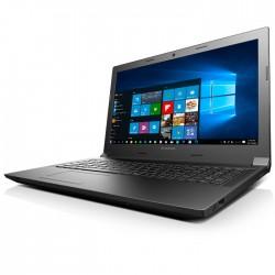 Ordenador Portátil Lenovo B50-50 (i3-5005 4Gb 500Gb 15.6'' Nvidia 920M 1Gb W10) (80S2001CSP)