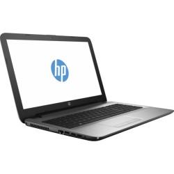 Ordenador Portátil HP 250 G5 (i5-6200U 8Gb 1Tb 15.6'' DVDRW Freedos) (W4P70EA)