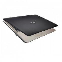 Ordenador Portátil ASUS X541UV-XX041T (I7-6500 12Gb 1Tb 15.6'' GT920 2GB W10)