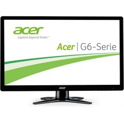 Monitor ACER 24'' G246HYLbid FullHD (UM.QG6EE.009)