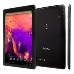 Tablet BILLOW 10.1'' Quad 8Gb A4.2 Negro (X100BV2)
