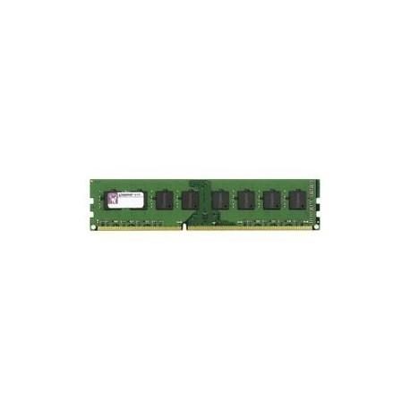 Memoria DDR4 2133Mhz Kingston 8Gb KVR21N15S8/8