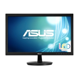 Monitor LED 22'' ASUS FullHD 5Ms (VS228DE)
