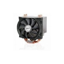 Ventilador CPU ARCTIC Freezer 13 CO Intel 1150/1/5/6/1366/775 AMD FM2/1/AM3/2/939
