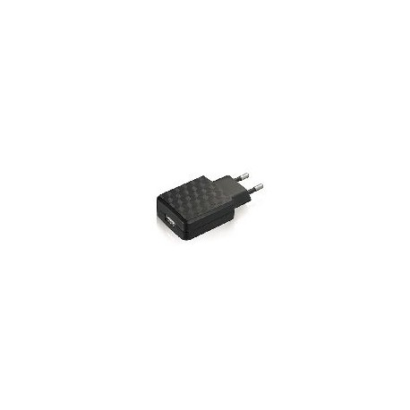 Adaptador AC Leotec Tablet 5V 2A (LECTABUSB)