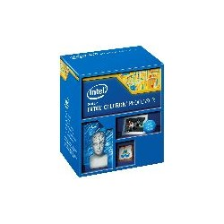 MicroProcesador INTEL Celeron G1840 2.8Ghz 2Mb IN BOX (s1150)