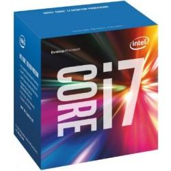 MicroProcesador Intel i7 6700K 4Ghz 8M In Box (s1151)