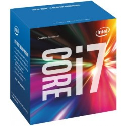 MicroProcesador Intel i7 6700 3.4Ghz 8M In Box (s1151)