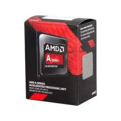 MicroProcesador AMD A10 7700K FM2 (3.8GHz) 4Mb IN BOX