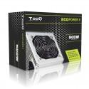 Fuente de alimentación TOOQ 500W EP-II (TQEP-500SP)