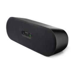 Altavoces 2.0 Creative D80 Wireless BT Negro