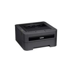Impresora BROTHER HL-2270DW Láser Monocromo WI-FI