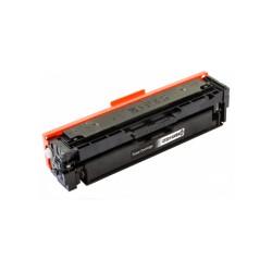 TONER HP GENERICO CF401X CYAN Nº201X