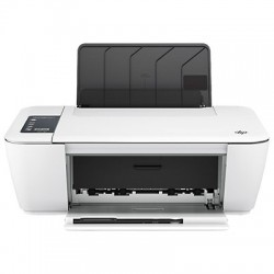 Impresora Multifunción HP Deskjet 2543 Color WiFi (J7V18B)