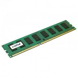 Memoria Ram CRUCIAL DDR4 2133Mhz 16Gb (CT16G4DFD8213)