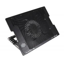 Base Ventilador TACENS ANIMA para portátil (ANBC2)