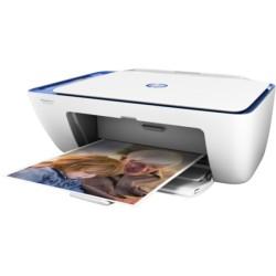 HP Multifunción Deskjet 2630 Color (V1N03B)