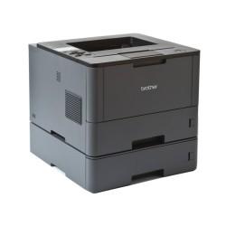 Impresora BROTHER Laser Monocromo HL-L5100DNLT