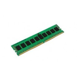 Modulo Memoria Ram DDR4 Kingston 2400MHz 8Gb (KVR24N17S8/8)