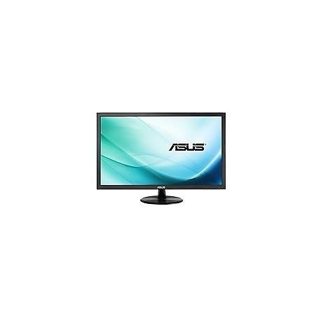 Monitor ASUS 22'' LED FullHD VGA (VP228DE)