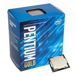 MicroProcesador Intel Pentium DC G5500 LGA1151 3.8Ghz 4Mb
