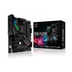 Placa Base sAM4 ASUS ROG STRIX X470-F GAMING 4xDDR4 6SATA6 USB3.1