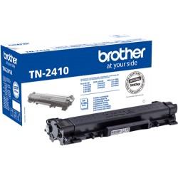 Toner Original BROTHER TN2410 Negro