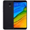 Smartphone XIAOMI Redmi 5 Plus 6''OC 4Gb 64Gb A7.1 Negro