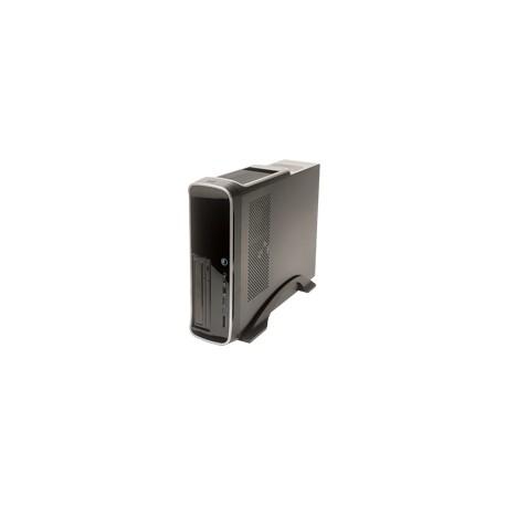 Ordenador Qi Slim 384S0564 (i3-8100 4GB 240SSD RW)