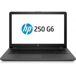 Ordenador Portátil HP 250 G6 (i3-6006 4Gb 256SSD 15.6'' Sin Sistema (1XN42EA))