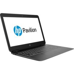Ordenador Portátil HP 15-bc450ns (i5-8300H 8Gb 128SSD + 1TB 15.6'' GTX1050 4GB Sin Sistema (4AR17EA))