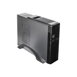 Ordenador Qi Slim 384HS0560 (i3-8100, 4GB, 1TB HD, 120GB SSD, DVD RW)