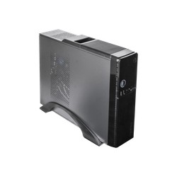 Ordenador Qi Slim 388H0575 (i3-8100, 8GB, 2TB HD, DVD RW)