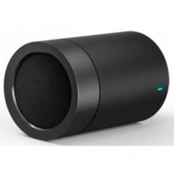 Altavoz XIAOMI Mi Pocket Speaker 2 Negro BT (FXR4063GL)