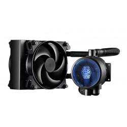 Kit Refrigeración Líquida CoolerMaster MasterLiquid Pro 140 (MLY-D14M-A22MB-R1)