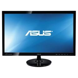 Monitor ASUS 22'' LED IPS 1920x1080 HDMI DVI VGA (VS229H-P)
