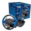 Volante Thrustmaster + Pedales T150RS PC PS4/PS3 (4160628)