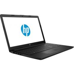 Ordenador Portátil HP 15-da0134ns (i5-7200U 4Gb 1Tb 15.6'' W10) (4XK82EA)