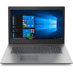 Ordenador Portátil Lenovo V330-15IKB (i3-7020U 4Gb SSD 128Gb 15.6'' W10) (81DE013JSP)