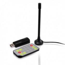 Sintonizadora CONCEPTRONIC USB TDT (CTVDIGUSB2)